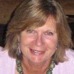Profile picture of Louise Gordon Walker